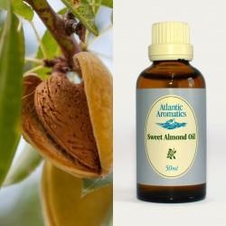 Almond Sweet 50ml