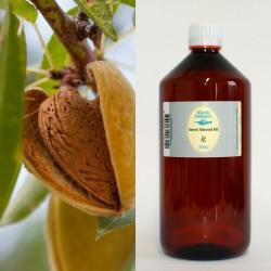 Almond Sweet 1000ml