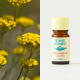 Helichrysum organic 5ml