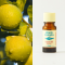 Lemon organic 10ml