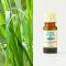 Lemongrass organic 10ml