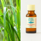 Lemongrass organic 20ml