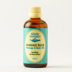 Massage Balm 100ml