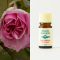 Rose Absolute in Coconut 5ml