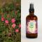 Rosewater organic 100ml